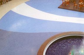 Pavimentos Reditec Terrazo y microterrazo