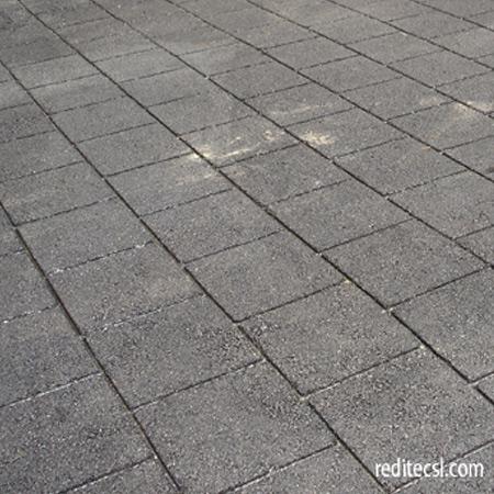Pavimentos garajes pavimentos continuos tecnicos for Baldosas para garajes